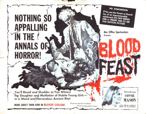 blood_feast_poster_02