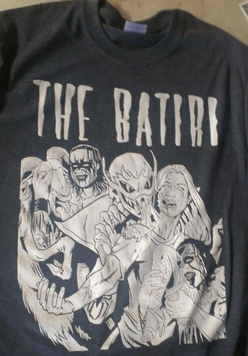 batiri shirt