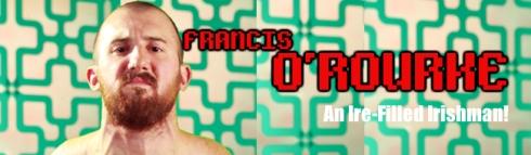 FrancisO