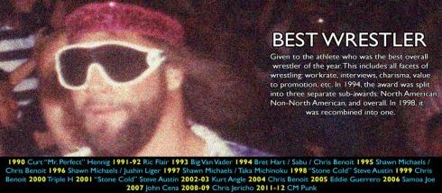 1-bestwrestler